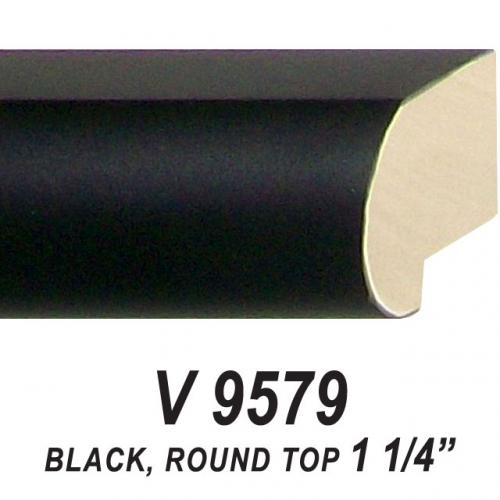 V_9579