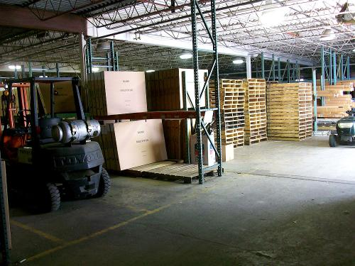 WAREHOUSE_THREE