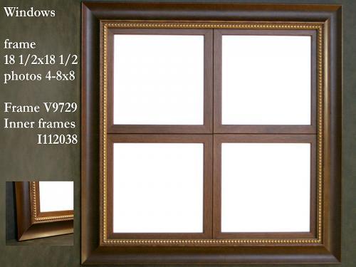 WINDOWS_18.5X18.5