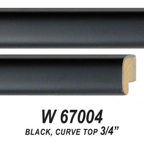 W_67004