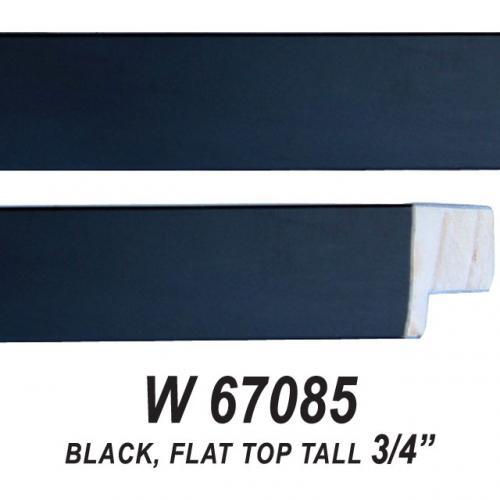 W_67085