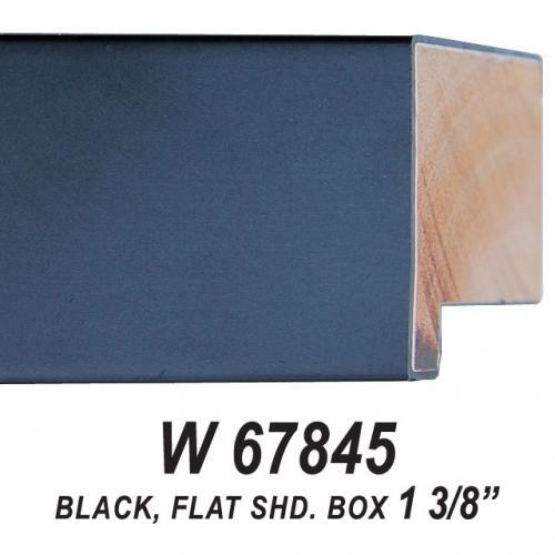 W_67845