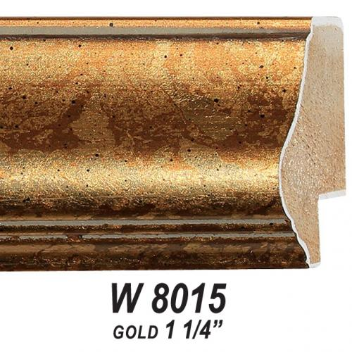 W_8015