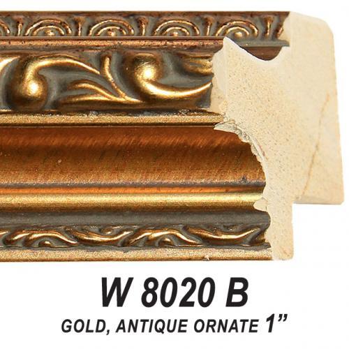 W_8020-B