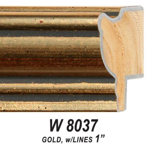 W_8037