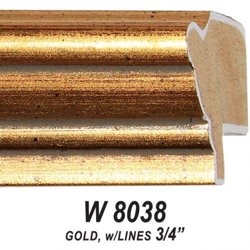 W_8038