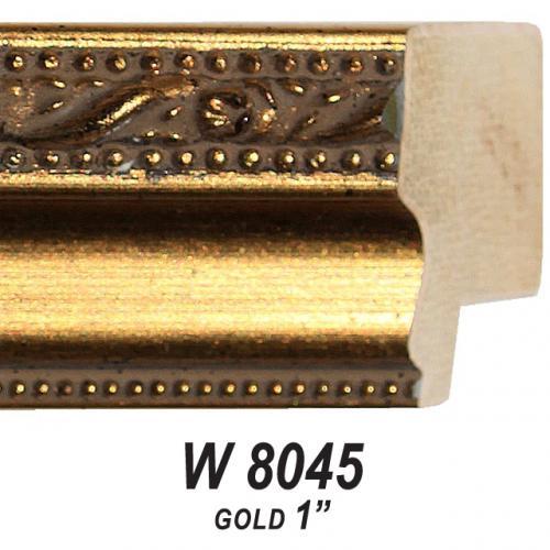 W_8045