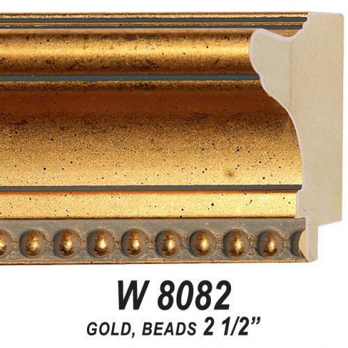 W_8082