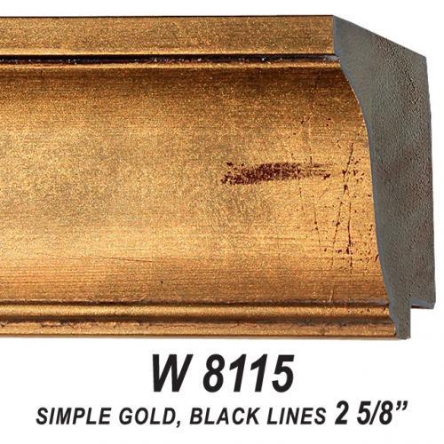 W_8115
