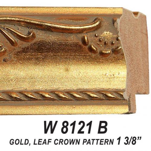 W_8121-B