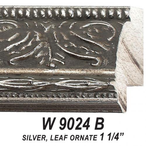 W_9024-B