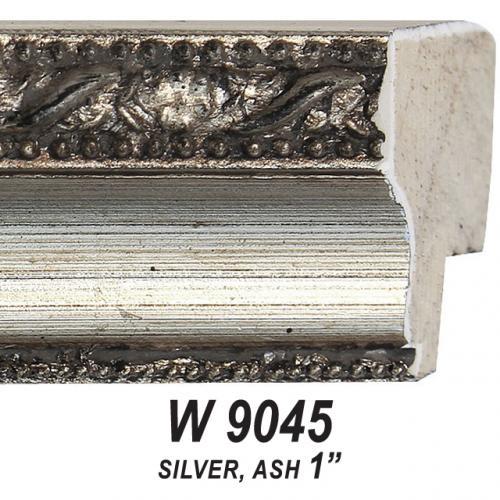 W_9045