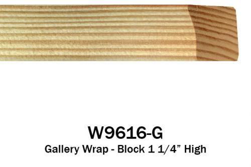 W_9616-G