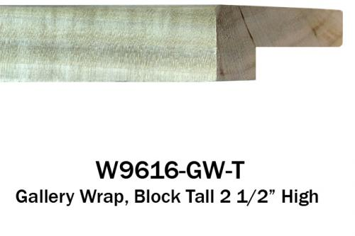 W_9616-GW-T